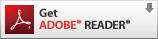 Get ADOBE® READER®